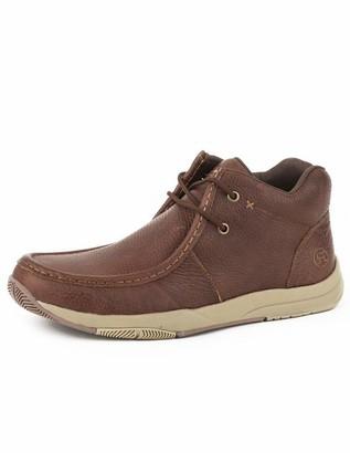 Roper Men's Clearcut Shoe