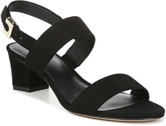 Diane von Furstenberg Link Slingback Sandal