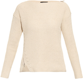 Max Mara Cascia sweater