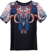 Marcelo Burlon County of Milan 'Antofagasta' T-shirt
