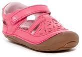 Stride Rite Viviana Sneaker (Toddler)