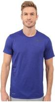 Nike Dri-FITTM Training Shirt