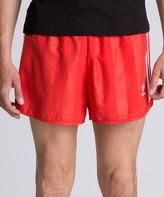 adidas Football Short
