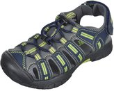 "Khombu Boys' ""Josh"" Sport Sandals"