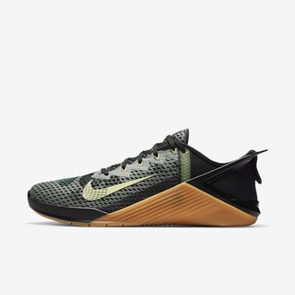 Nike Men's Training Shoe Metcon 6 FlyEase