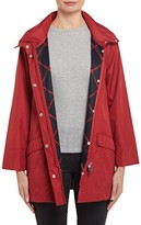 M&Co Penny Plain coat