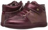 Pampili Sneaker Bebe 402.069 (Toddler/Little Kid)