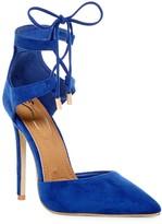 Elegant Footwear Lianaly Pump