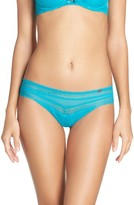 Chantelle Women's Festivite Bikini