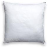 Belle Epoque Polaris Euro Pillow (Firm)