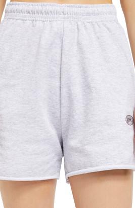 BDG Jogger Shorts
