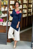 Soft Surroundings Cool Culottes