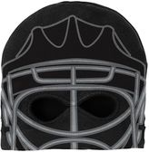 Reebok Youth Boston Bruins Mask Knit Cap