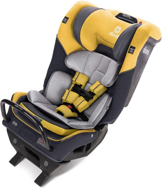 Diono radian(R) 3QX All-in-One Convertible Car Seat