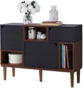 Design Studios Anderson Sideboard Storage Cabinet