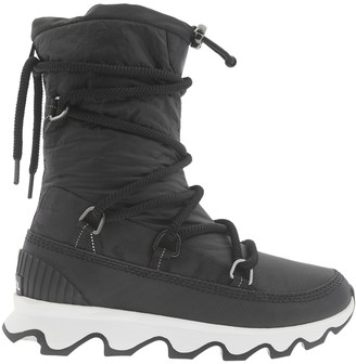 Athleta Kinetic Boot By Sorel