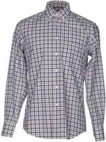 Del Siena Shirts - Item 38650594