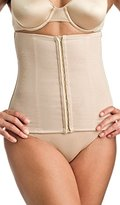 Miraclesuit Inches Off Waist Cincher 2615