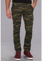 Camo Authentic Apparel U.S. ArmyTM The Delta Pant