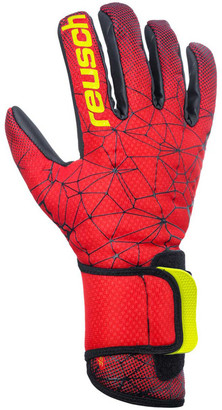 Reusch Pure Contact II R3 Goalkeeper Gloves