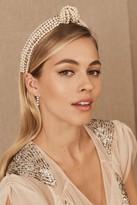 Jennifer Behr Villani Headband