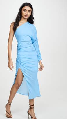 Zero Gravity Manning Cartell Australia Dress