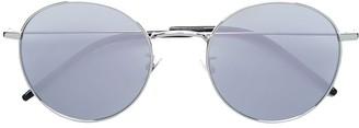 Saint Laurent Eyewear Classic 250 sunglasses