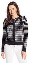 Pendleton Women's Kenna Cardigan Sweater