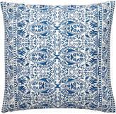 OKA Epirus Cushion Cover, Medium