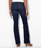 Levi's ́s 515 Bootcut Jeans