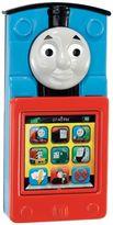 Fisher-Price Thomas & Friends Thomas Smart Phone