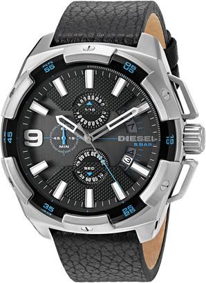 Diesel Men's Watch DZ4392
