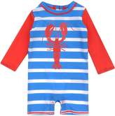 Hatley One-piece swimsuits - Item 47200279