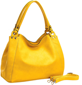 Lemon Hobo