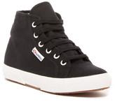 Superga Cotu High Top Sneaker