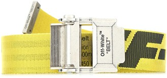 Off-White Industrial 2.0 Belt