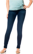 A Pea in the Pod Jeans Maternity Skinny Jeans