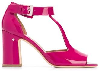 Laurence Dacade Tonina sandals