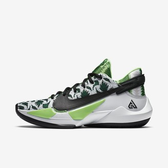 Nike Basketball Shoe Zoom Freak 2 Naija