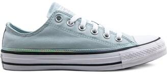 Converse CTAS OX sneakers