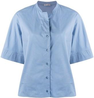 Peserico Shortsleeved Shirt