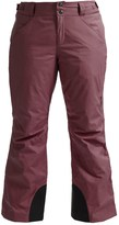 Mountain Hardwear Dry.Q® Core Returnia Ski Pants - Waterproof, Insulated (For Women)