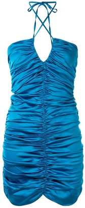 Georgia Alice Sofia mini dress