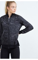 Koral Volume Jacket