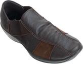 ARCOPEDICO Women's L10 Slip-on Shoe