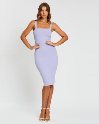 Atmos & Here Chloe Dress