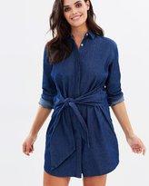 Mavi Jeans Margot Dress