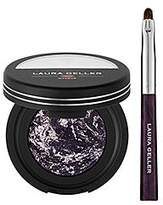 Laura Geller Eye Rimz Baked Wet Dry Eye Accents - Potion, .04 oz by