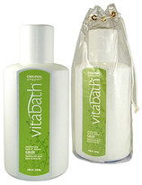 Vitabath Original Spring Green Moisturizing Bath & Shower Gelee - Gallon