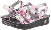 Alegria Kleo (Pastel Passion) - Footwear